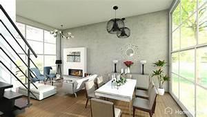 Tuto  Dessiner Les Plans De Sa Maison En 3d Avec Homebyme