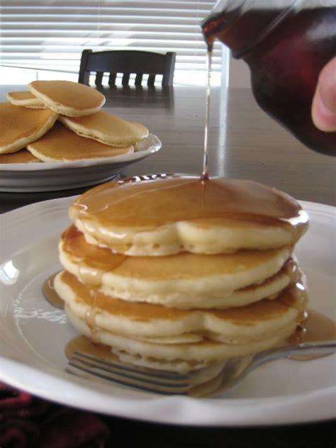 different pancake recipes easy pancake recipe with water easy glenda