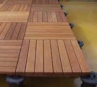 le catalogue des rev 234 tements en bois pour vos terrasses et
