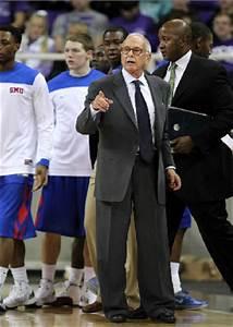 At SMU, Brown Makes Splashy Return to College Coaching - SMU