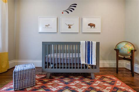 area rugs for nursery is carpet a idea for rooms