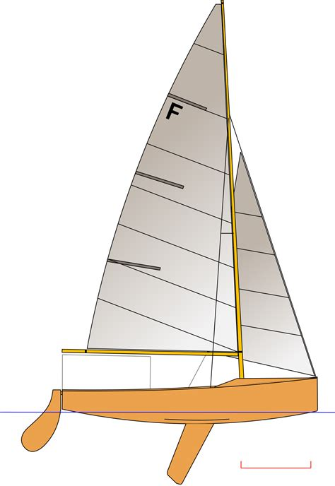 Sailing Boat Wikipedia by Firefly Dinghy Wikipedia