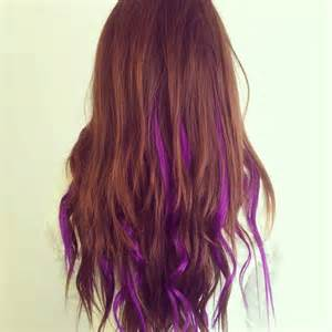 lush hair extensions rainbow hair