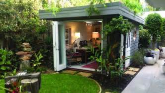 designer bathrooms gallery how to create the ultimate she shed