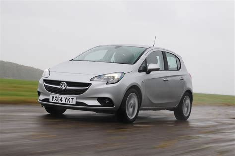 vauxhall ford vauxhall corsa vs vw polo ford fiesta pictures auto