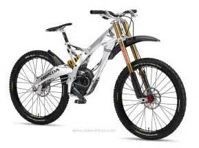 cheap bmw cars in india honda rn01 downhill bike i still want the fork bikeporn