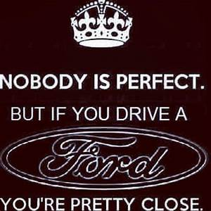 Mustang Car Quotes Sayings  Quotesgram