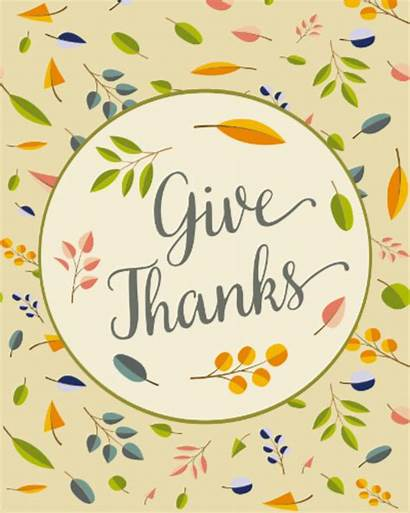 Thanks Give Thanksgiving Printable Printabelle Games Party