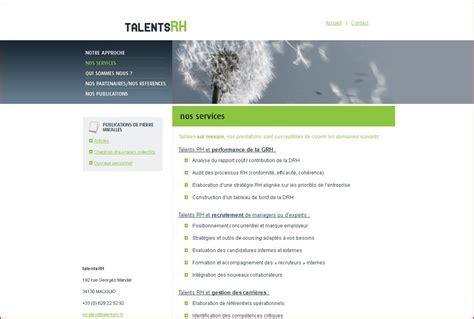 cabinet de recrutement languedoc roussillon languedoc roussillon archives page 3 de 3 cabinets de recrutement executive search