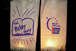 Catchy Fundraising Slogans 32 Good Catchy Relay For Life Slogans Brandongaille Com