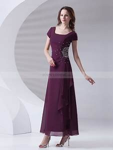 wedding guest dresses juniors gown and dress gallery With wedding guest dresses juniors
