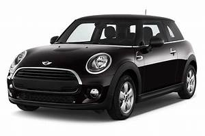 Mini Cooper 3 Portes : 2015 mini cooper reviews and rating motor trend ~ Maxctalentgroup.com Avis de Voitures