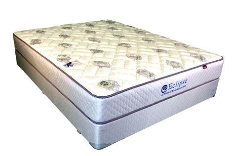 original mattress factory coupons denver mattress coupons 2017 2018 best cars reviews