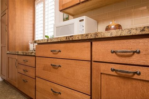 Unfinished Kitchen Cabinets Wholesale - 2017 solid wood unfinished kitchen cabinets dicount price