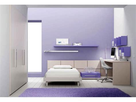 chambre ado gar輟n pas cher chambre chambre compacte ado 1000 idées sur la décoration et cadeaux de maison et de noël cadeaux et cartes
