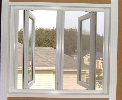 Standard Window Sizes Guide For 2019