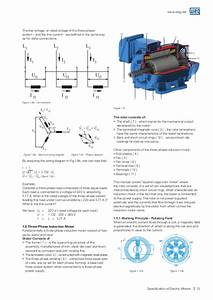 Greaves Induction Motors Wiring Diagram