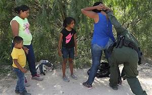 2,000 children separated from families in US immigration ...