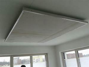 Abgehängte Decke Led : abgeh ngte decke k che google suche abgeh nte decke pinterest drywall ceiling and ceilings ~ Sanjose-hotels-ca.com Haus und Dekorationen