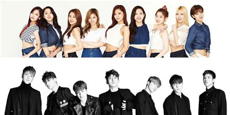 Twice And Ikon To Appear As Panelists On 'fantastic Duo 2