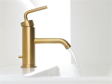 pick bathroom faucets hgtv