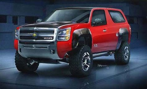 2018 Chevy Blazer  2018  2019 Car Reviews With Awesome
