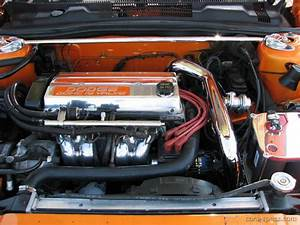 1992 Dodge Spirit R  T Specifications  Pictures  Prices