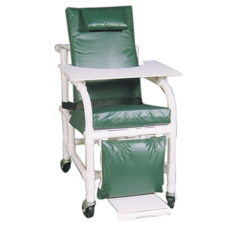 Are Geri Chairs Restraints by Wide Geri Chair 524 Sl Made By Mjm International