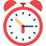 Icon Clock Icons Flaticon Tools Svg