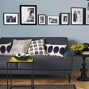 Wandschmuck Für Wohnzimmer : pale blau und anthrazit wohnzimmer wohnzimmer pinterest anthrazit wohnzimmer und blau ~ Sanjose-hotels-ca.com Haus und Dekorationen