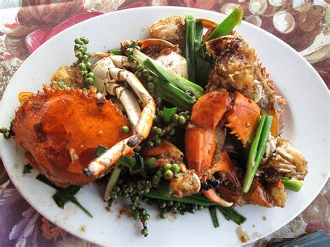 cuisine khmer cambodia food cambodia cuisine what to eat in cambodia