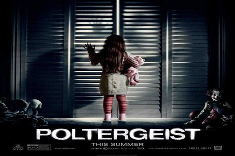 craig t nelson poltergeist 2015 poltergeist 1982 and 2015 guilt and the american dream