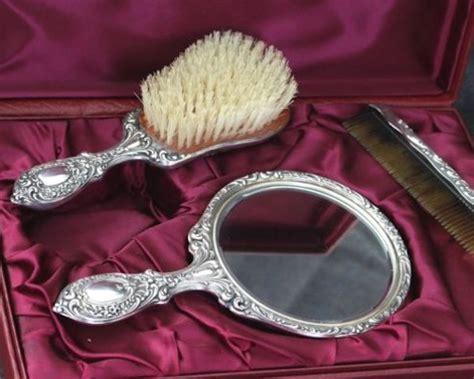 expert silver gold brass pewter refinishing cincinnati plating