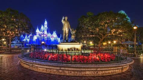 1920 x 1200, 446 kb. Download Walt Disney World Christmas Wallpaper Gallery