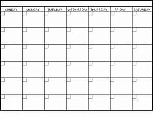 30 day calendar template printable calendar templates With 1 day calendar template