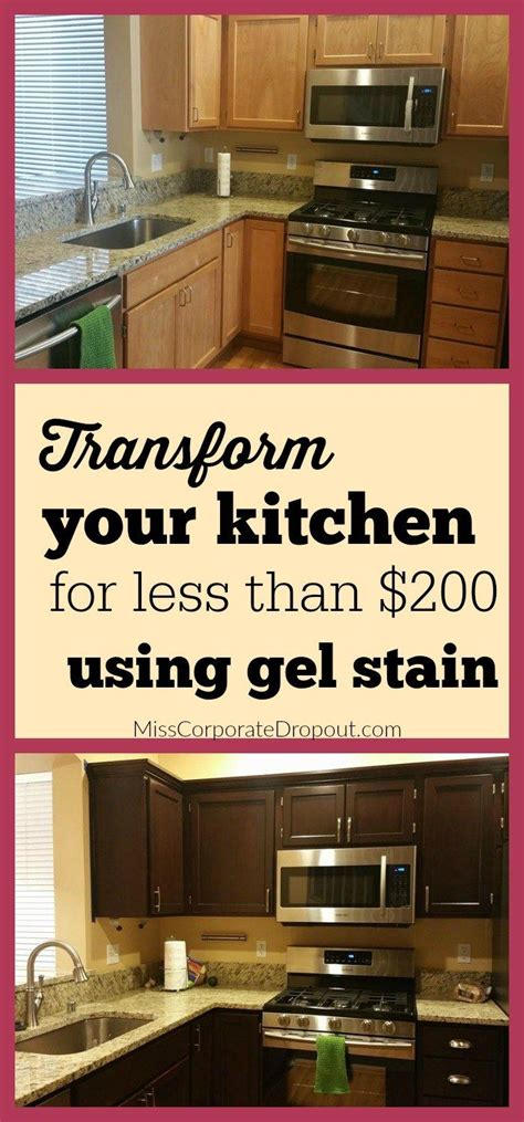 how to upgrade kitchen cabinets on a budget do you want to upgrade your kitchen on a small budget