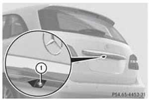 Camera De Recul Clio 4 Medianav : notice d 39 utilisation mercedes benz classe b cam ra de recul syst mes d 39 aide la conduite ~ Medecine-chirurgie-esthetiques.com Avis de Voitures