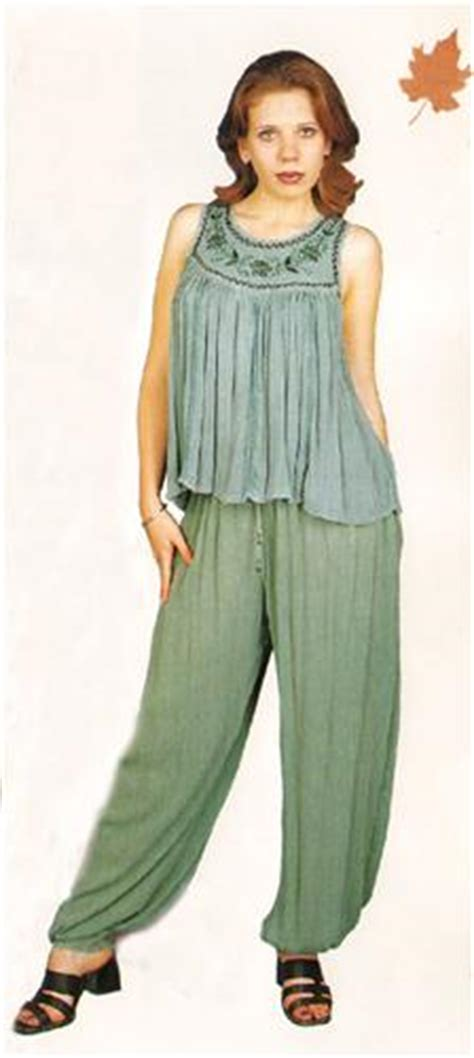 indian style mirrors geeta hippie clothes bohemian clothing indian crepe