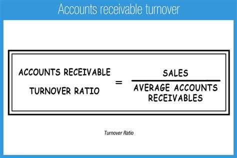 Accounts Receivable Turnover Business Forms Turn Definition Of Turn By The Free Dictionary
