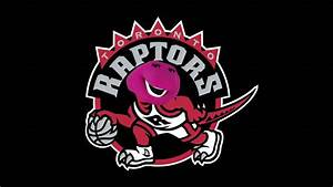 Les Raptors se font accueillir par les Bucks avec la ...