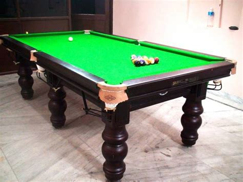 second hand snooker table for sale billiard snooker and pool table air hockey table soccer