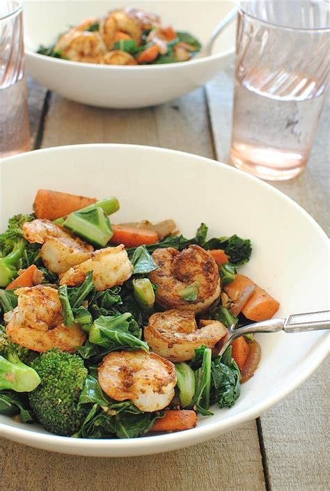 healthy recipes for two cooking for two healthy recipes for you and your person greatist