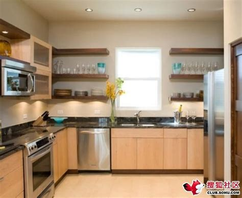 open shelf kitchen cabinet ideas top 22 extraordinary kitchens with open shelves