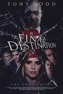 Download Final Destination 6 ( 2017 ) subtitle indonesia ...
