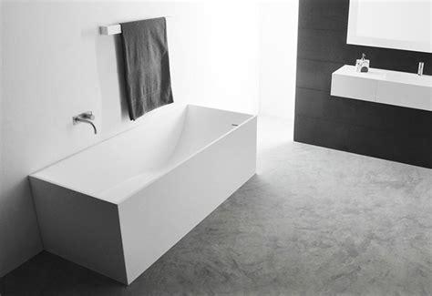 baignoire 238 lot square xl thalassor baignoires ilot
