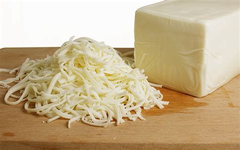 Cheese Thieves Steal ,000 Worth Of Shredded Mozzarella