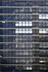 Office building texture — Stock Photo © elenarostunova ...