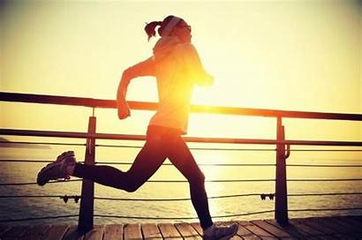 Mental Health Healthy Exercise Physical Important Keep