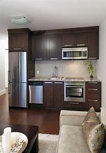office kitchenette 1730