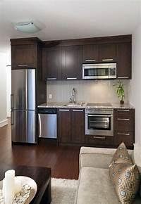 basement kitchen ideas 25+ best ideas about Basement Kitchen on Pinterest | Built ...
